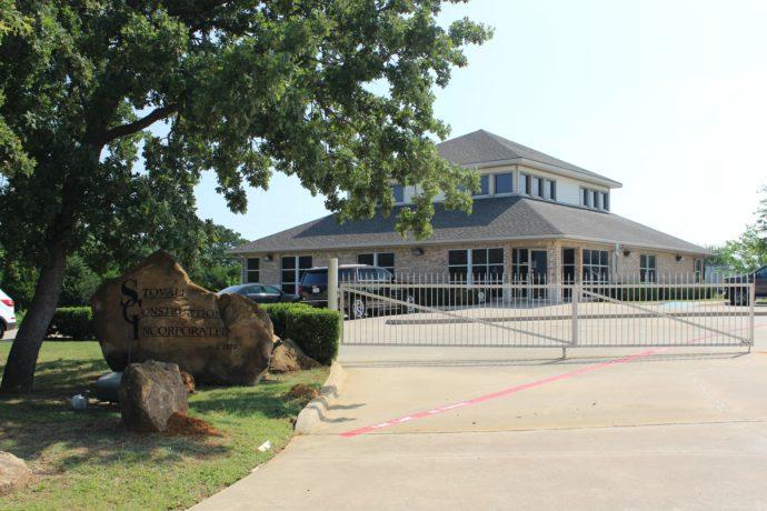Stovall Construction - Arlington, TX