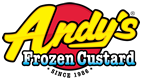 andys-frozen