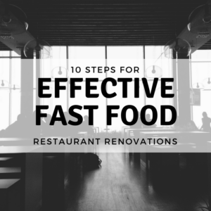 fast-food-renovations