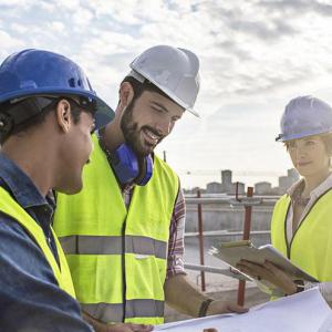 construction general contractors