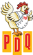 pdq-tenders-logo