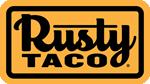 rusty-taco-logo