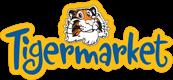 tigermarket-logo